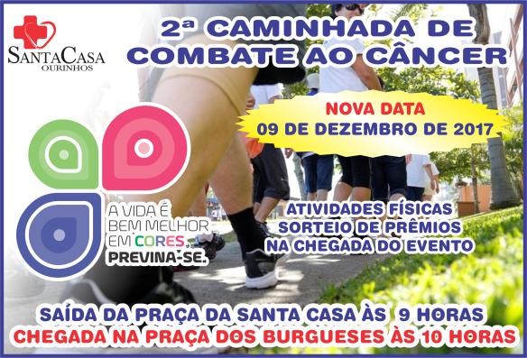 CAMPANHA CÂNCER3a