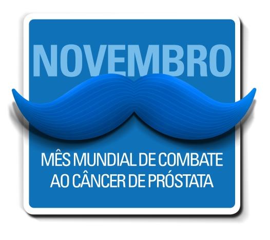 selo-novembro-azul1