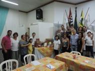 doacao santa casa (1)
