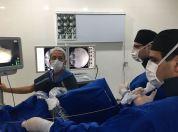 cirurgia calculo renal (3)