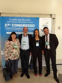 Congresso FEHOSP (1)