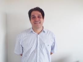 Dr. Fabricio
